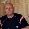 serg, 44, г.Велиж