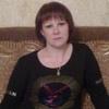 Ольга, 44, г.Вагай