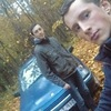Александр, 19, г.Воложин