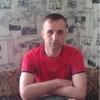 Slava, 41, г.Ростов-на-Дону