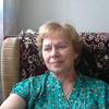 наталья, 66, г.Санкт-Петербург
