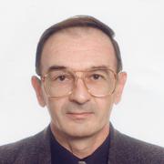 Михаил, 65 лет, Дева