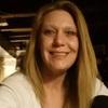 katie, 43, Kalamazoo