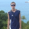 Pavel, 28, г.Волгоград