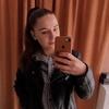 Anastasia, 23, г.Белая Церковь