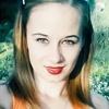 Мері, 20, г.Киев