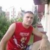 Юрий, 38, г.Альметьевск
