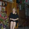 Елена, 65, г.Пенза
