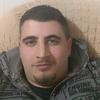Nejat, 24, г.Лимассол