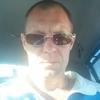 Олег, 37, г.Минск