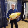 Сергей, 50, Алчевськ