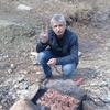 шурик, 56, г.Находка (Приморский край)