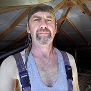 Алексей 60 лет (Скорпион) на сайте знакомств Белогорска