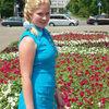 Анастасия, 29, г.Хадыженск