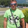 саша, 35, г.Аркадак