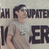 nemes, 27, г.Джакарта