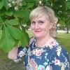 Елена, 36, г.Глубокое