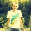 Игорь, 29, Чернівці