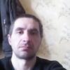 Владимир, 43, г.Курск
