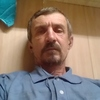 Сергей, 54, г.Губкинский (Ямало-Ненецкий АО)
