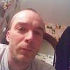 Алексей, 44, г.Липецк