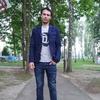 Alexandr, 28, г.Дмитров