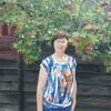 Мария, 56, г.Глуск