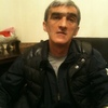 eduard, 39, г.Тбилиси