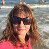 Наташа, 44, г.Vecsés