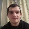 Анатолий, 31, г.Караганда