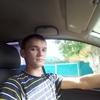 Виталя, 25, г.Лабинск