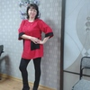 Ольга, 45, г.Набережные Челны
