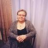 Юлия, 46, г.Санкт-Петербург