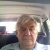 Влад, 72, г.Нижний Новгород