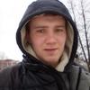 Павел, 22, г.Орехово-Зуево