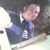 Юрий, 28, г.Брянск