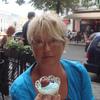 Лариса, 57, г.Одесса