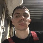 Александр 35 Ангарск
