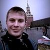 Игорь, 24, г.Челябинск