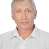 володя, 48, г.Отрадный