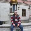 Евгений, 48, г.Бат-Ям