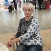 Анна, 30, г.Тель-Авив-Яффа