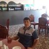 Дамир, 34, г.Октябрьский (Башкирия)