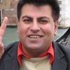 Misha, 35, Shchyolkovo