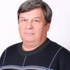 Юрий, 63, г.Казань