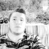 Амир, 23, г.Пенза