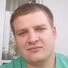 Виктор, 28, г.Штутгарт