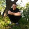 сергей, 28, г.Пушкино