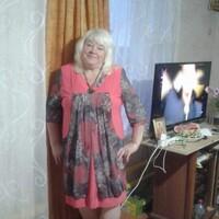 Людмила, 72 года, Весы, Екатеринбург