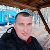 Иван, 41, г.Благовещенск